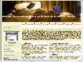 Annuaire des chambres d'hôtes et hôtels de charme