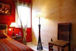 Détails : L' Orée du Lac: Chambres d'hôtes à Biarritz (Pyrénées-Atlantiques)